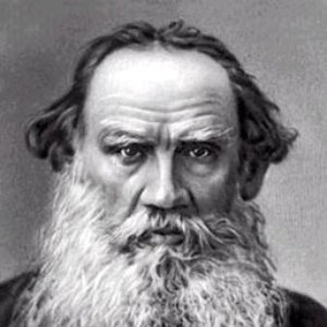 Image for 'Л. Н. Толстой'