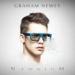 Image for 'Neonium'