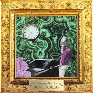 Image for 'The Hanging Gardens of Beatenberg'