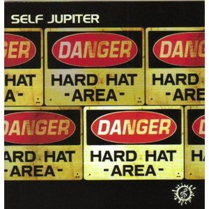 Image for 'Hard Hat Area'