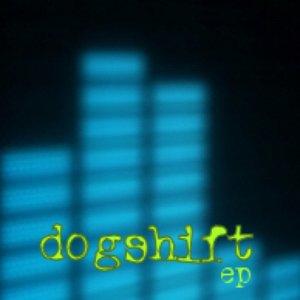 Imagen de 'dogshift ep'
