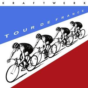 Image for 'Tour De France (Remaster)'