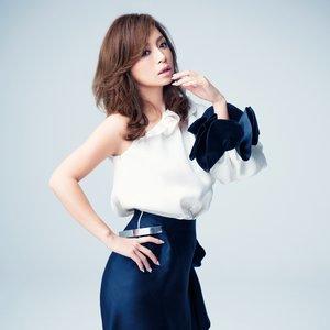 Bild för 'J-pop'