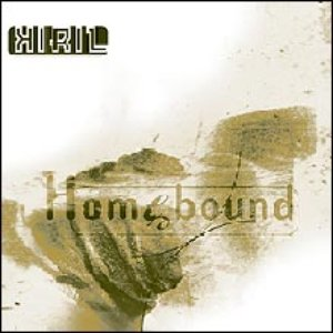 Image for 'Homebound'