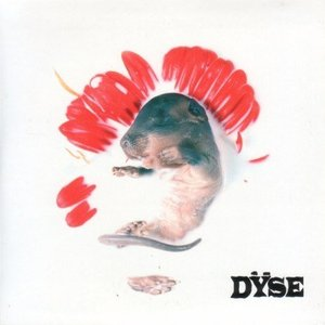 Image for 'Dÿse'