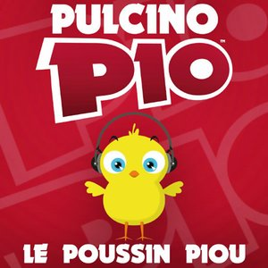 Image for 'Le poussin Piou'