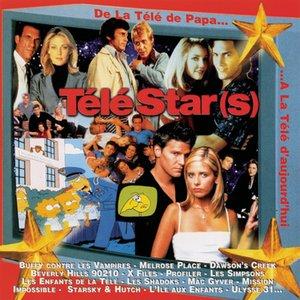 Image for 'Télé Star(s)'