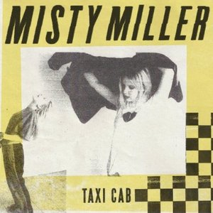 Image for 'Taxi Cab'