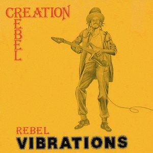 Imagen de 'Rebel Vibrations'
