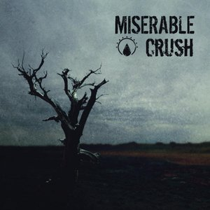 Image for 'A Miserable Demo'