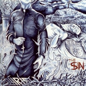Image for 'The Sin'