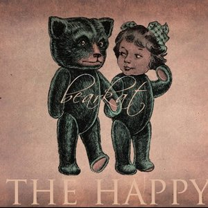 Image for 'The Happy'