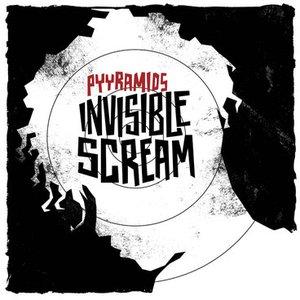 Image pour 'Invisible Scream'