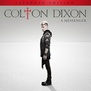 Image for 'A Messenger (Expanded Edition)'