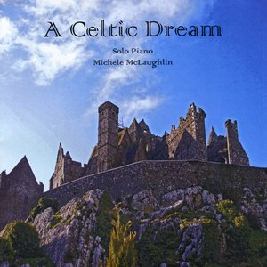 Image for 'A Celtic Dream'