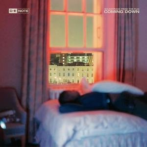 Image for 'Coming Down-The Soundtrack'