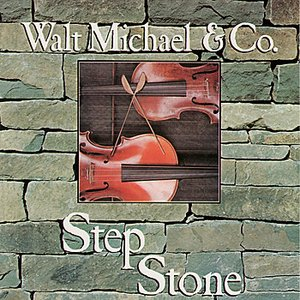 Image for 'Step Stone'