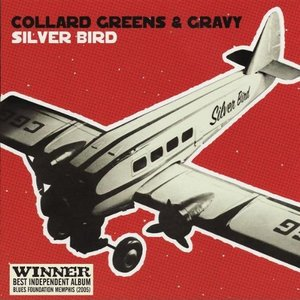 Image for 'Silver Bird'