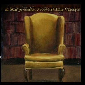 Image for 'Golden Chair Classics'