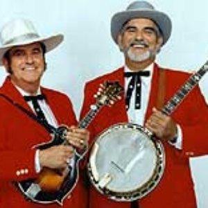 Bild für 'Osborne Brothers'