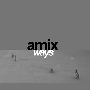Image for 'Ways'
