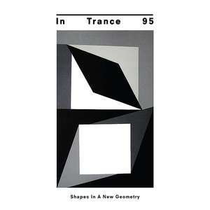 Image pour 'Shapes In A New Geometry'
