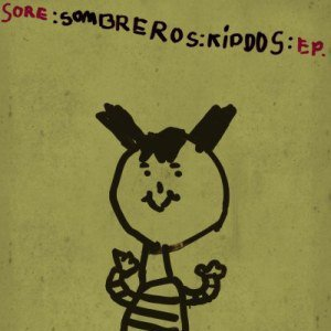 Image for 'Sombreros Kiddos'