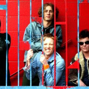 Image for 'Dixie Dirt'