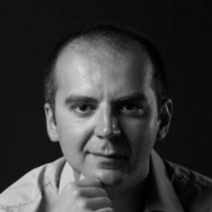 Image for 'Панде Шахов'