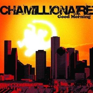 Image for 'Good Morning - Single'