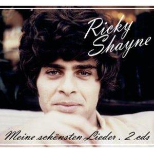 Image pour 'Meine schönsten Lieder'