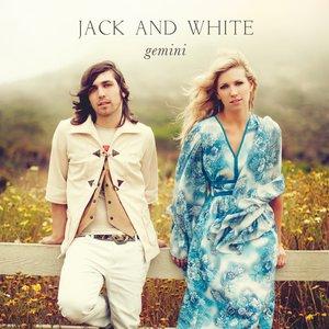 Image for 'Gemini EP'