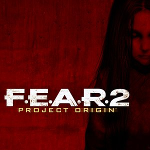 Image for 'F.E.A.R. 2 Project Origin'