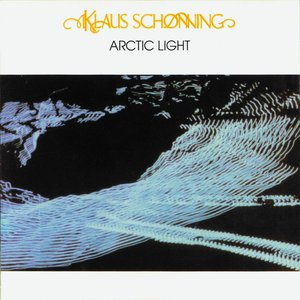 Image for 'Arctic Light'