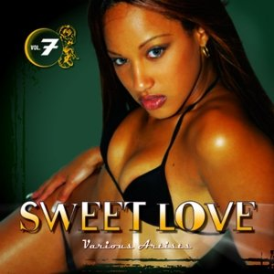 Image for 'Sweet Love: Vol. 7'
