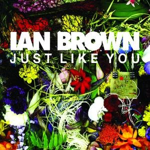 Image for 'Just Like You (The Prodigy Remix)'