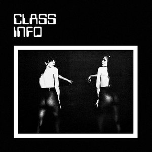 Image for 'Class Info'