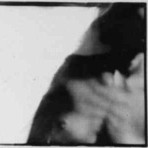 Image for 'Angel King'