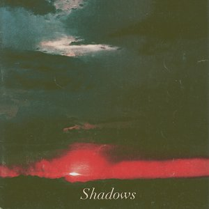 Image for 'Shadows'
