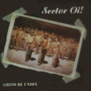 Image for 'Grito de Union'