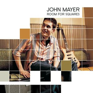Immagine per 'Room for Squares'