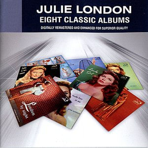 Image for 'Eight Classic Albums'