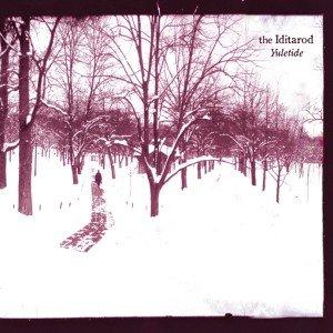 Image for 'The Iditarod and Sharron Kraus'