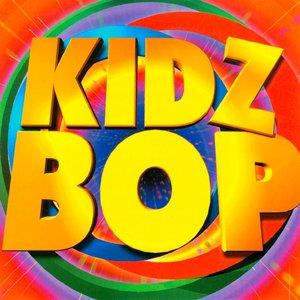 Immagine per 'Kidz Bop'
