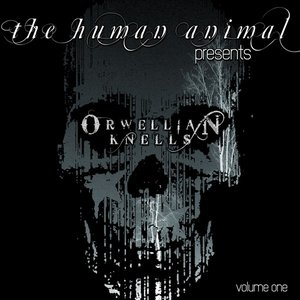 Image for 'Orwellian Knells (Volume One)'