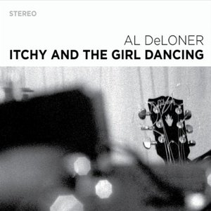 Image for 'ITCHY AND THE GIRL DANCING'