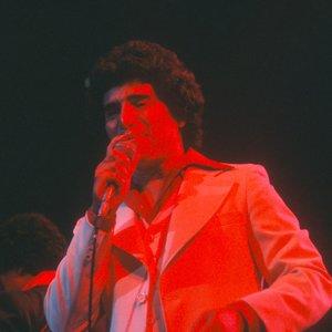 Image for 'Bobby Cruz'