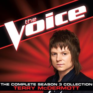 Image for 'The Complete Season 3 Collection (The Voice Performance)'