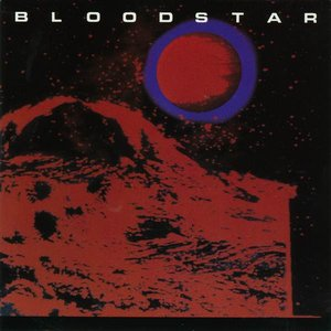 Image for 'Bloodstar'