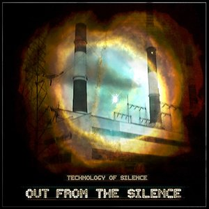 Image pour 'Out From The Silence.'